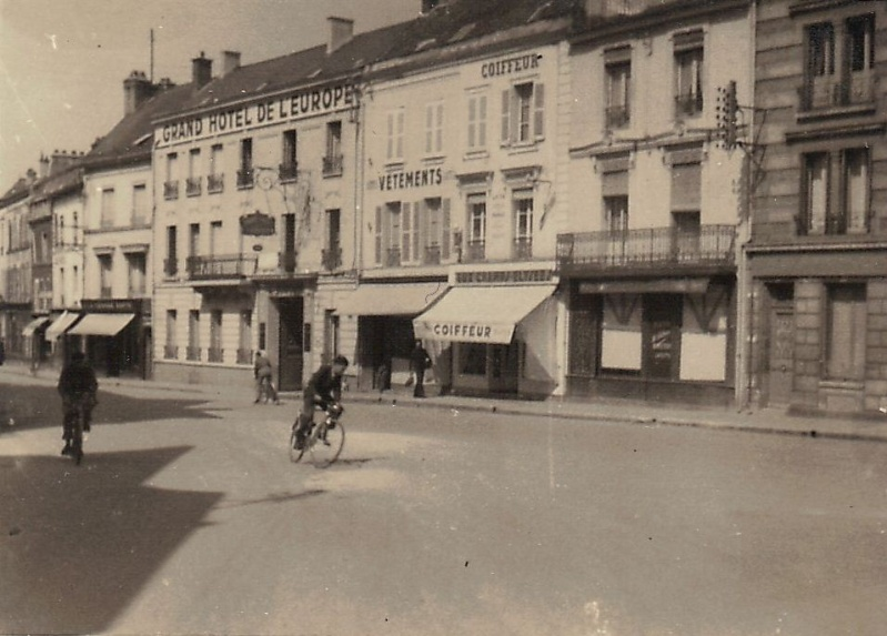 EPERNAY Scan0051