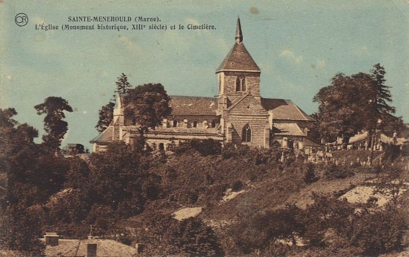 Sainte-MENEHOULD Scan0055