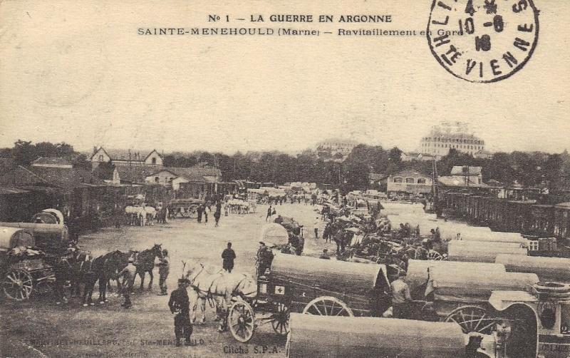 Sainte-MENEHOULD Scan0057