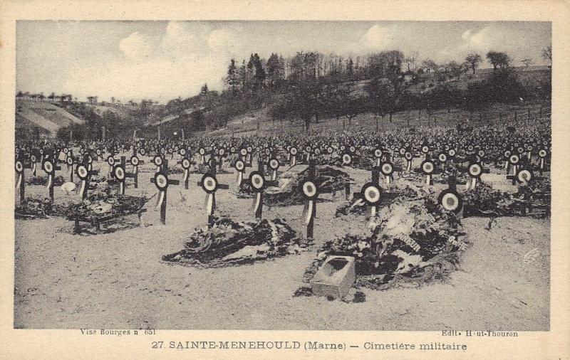 Sainte-MENEHOULD Scan0059