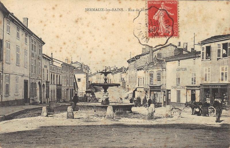 SERMAIZE-les-BAINS Scan0060