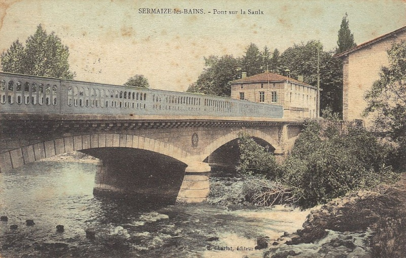 SERMAIZE-les-BAINS Scan0061