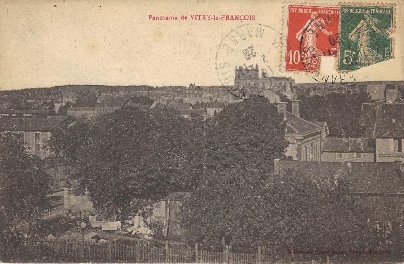 VITRY-le-FRANCOIS Scan0068