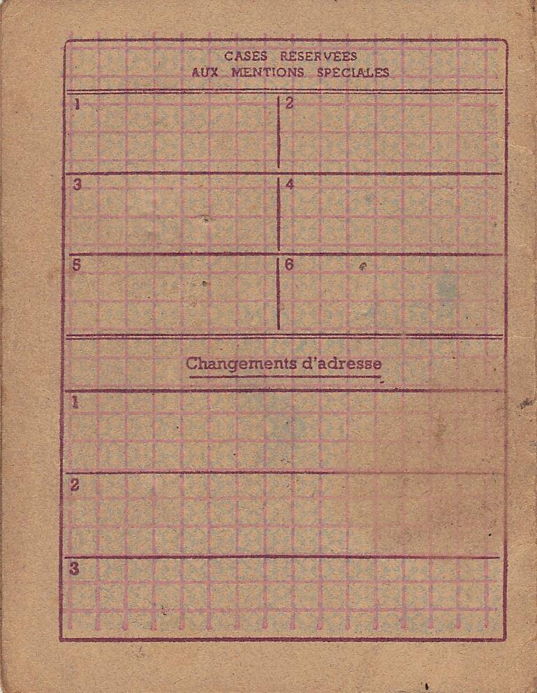 VITRY-le-FRANCOIS Scan0073