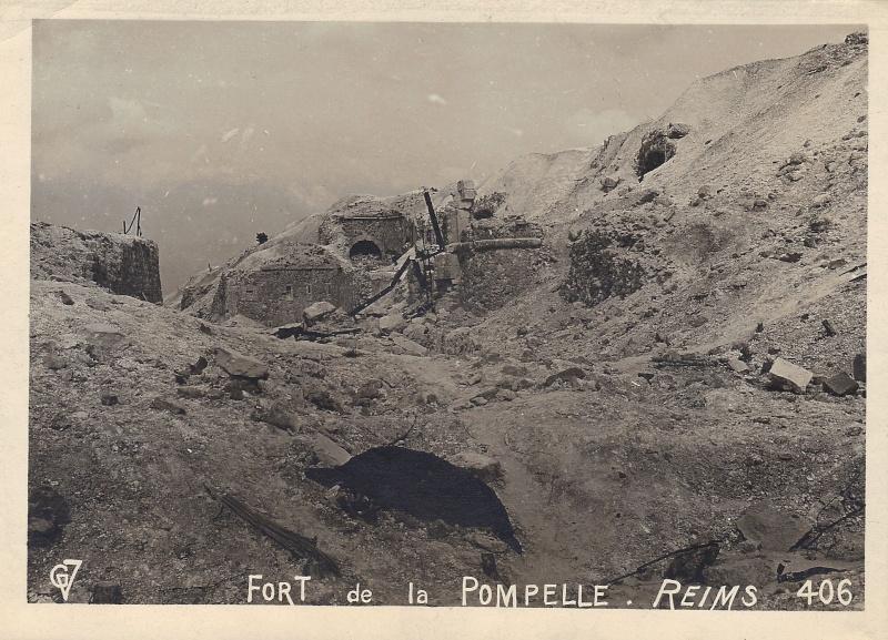 Le Fort de la POMPELLE Scan0075