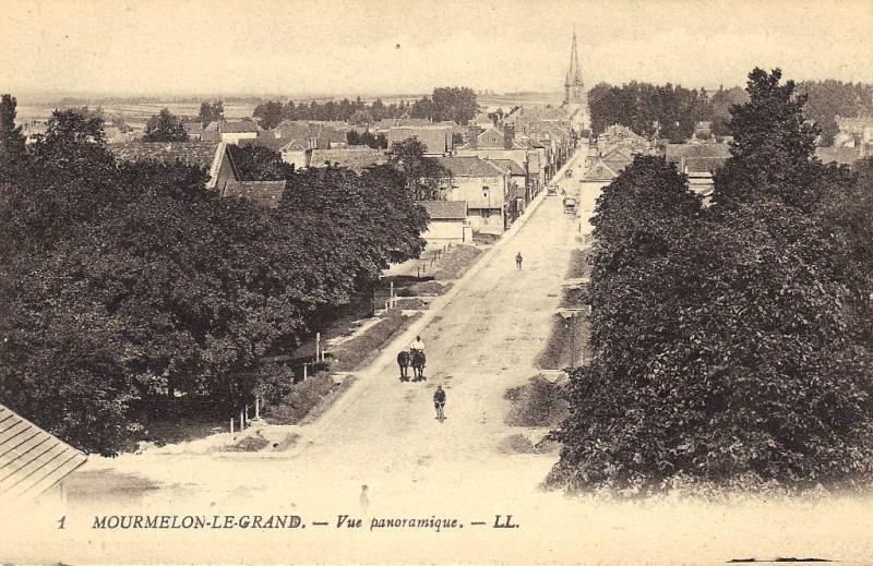MOURMELON-le-GRAND Scan0114