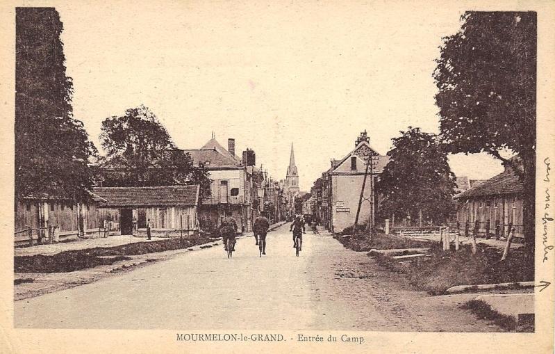 MOURMELON-le-GRAND Scan0115