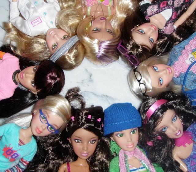 mes poupées LIV Pa041010