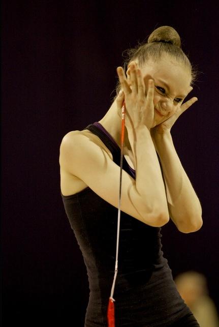 Daria Svatkovskaya Dtrfgy10