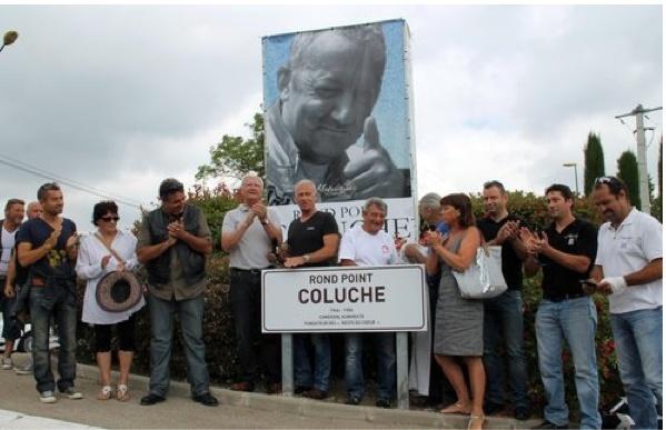Hommage à Coluche Captur21