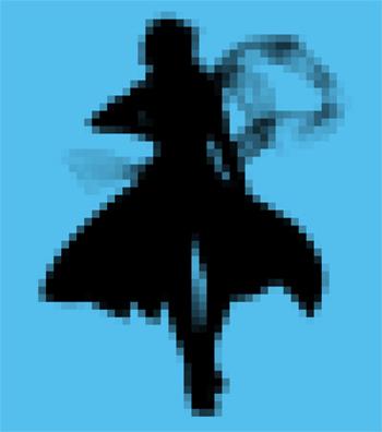 Aniversário do Kaito + Novo Modelo Project Diva 2nd 11021710