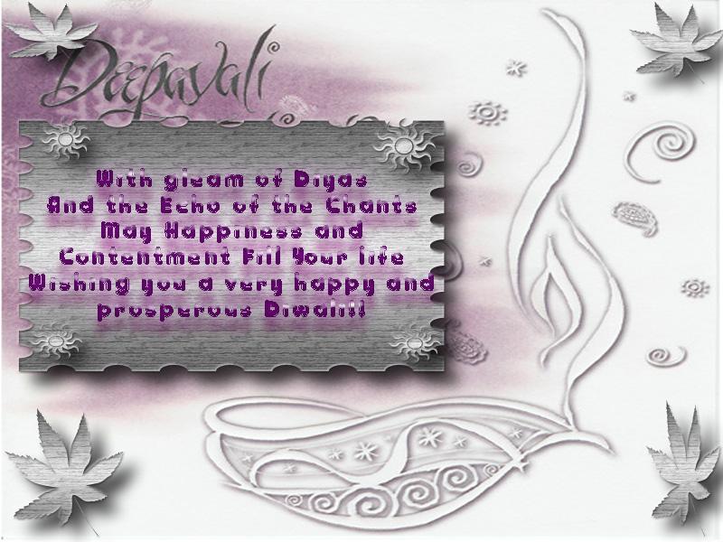**** Card Banaoo ... Bom Chalao .... Inaam Pao ****** - Page 2 Untitl25