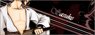 Drunky Sasuke10