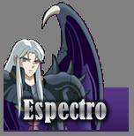 Cavaleiro Espectro