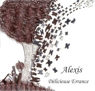Alexis !!!!! Numari10