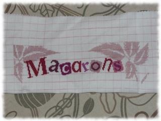 sal macarons Lili point Macaro12
