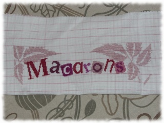 sal macarons Lili point - Page 2 Macaro12