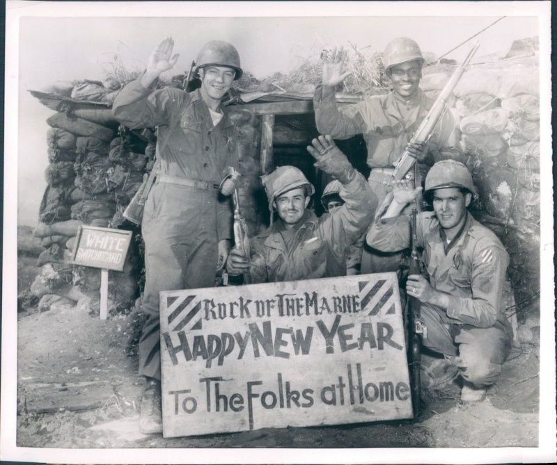 Les Images de la Guerre de Corée - Page 3 T2ec1614