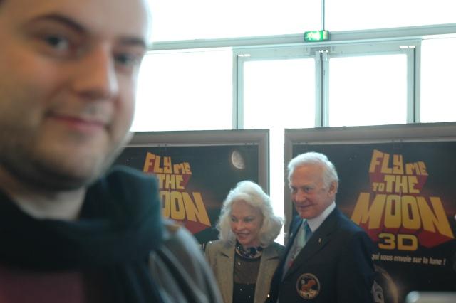 Buzz Aldrin au mk2 Bibliothèque le 19 octobre ! - Page 6 Dsc_7321