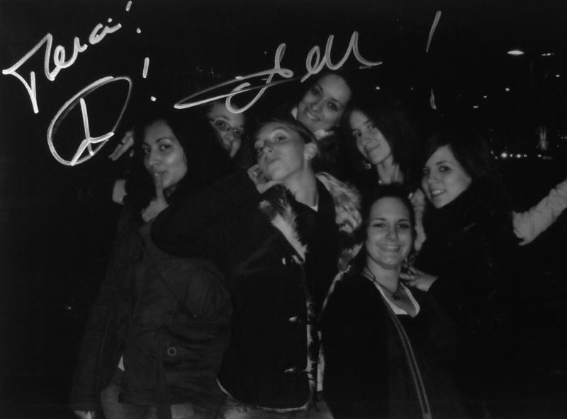 Les autographes de Jenifer pour le forum [news 2013] - Page 2 P1090210