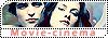 Listes de nos partenaires : Forum de discussion&fansite/Blog/forum d'entraide Movie10