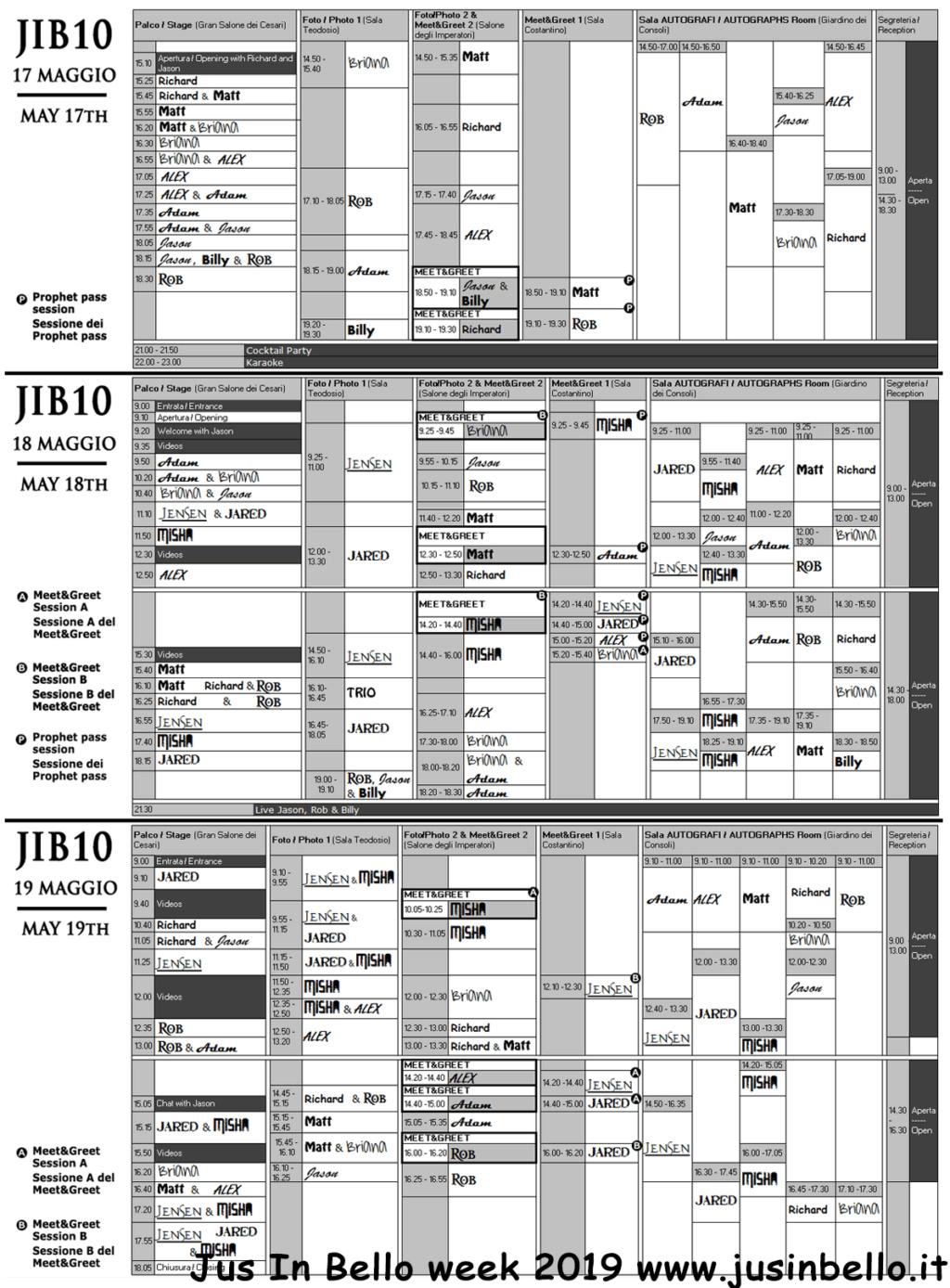 JIB 2019 - Page 2 Progra10