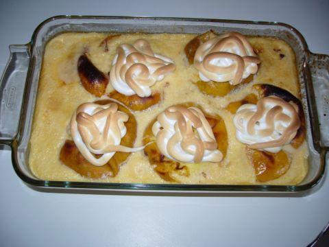 manzanas asadas a la crema ( dedicado especialmente a Fraytor) Manzan10