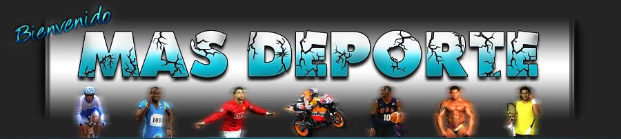 Foro Mas-deporte Sin_ti15