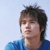Liens : professionnels [4/4] Hayato10