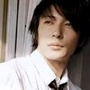 Liens : professionnels [4/4] Tamaki11