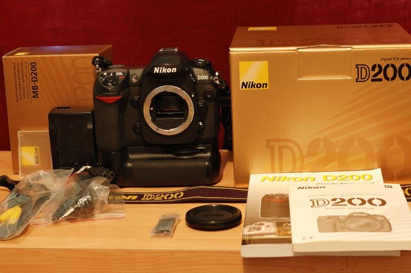 [VDS] Nikon D200 Dsc_2612