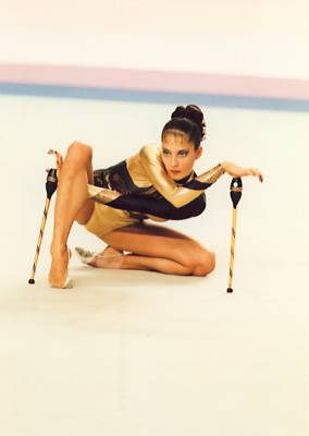Elena Vitrichenko - Page 3 45063710