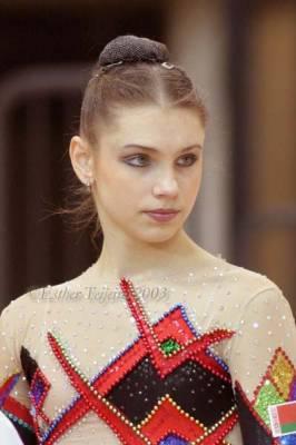 Svetlana Rudalova - Page 5 45065510