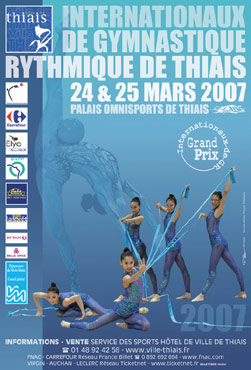 affiches de tournois internationnaux Affich10
