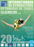 affiches de tournois internationnaux Affich11