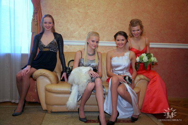 "Alexandra ""Sacha"" Solovieva - Page 2 F39bb810"