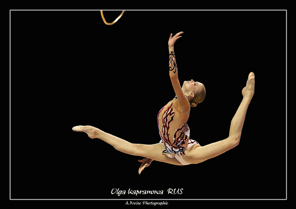 Olga Kapranova - Page 6 Kapran10