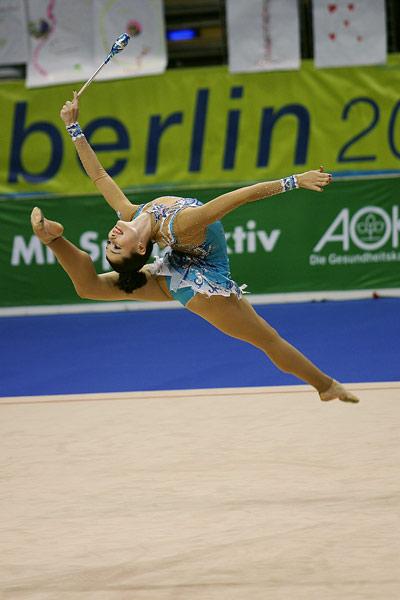 Masters de Berlin 2008 New1510