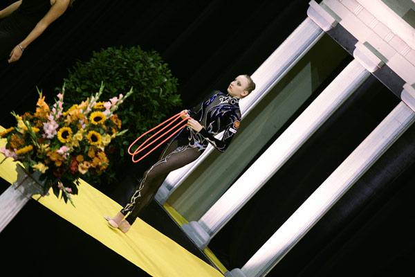 Masters de Berlin 2008 New410