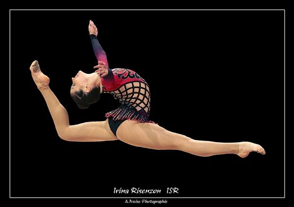 Irina Risenzon - Page 6 Risenz10