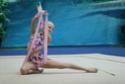 "Alexandra ""Sacha"" Solovieva - Page 2 7d3c6310"