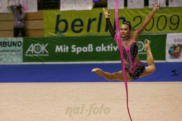 Masters de Berlin 2008 Web1010