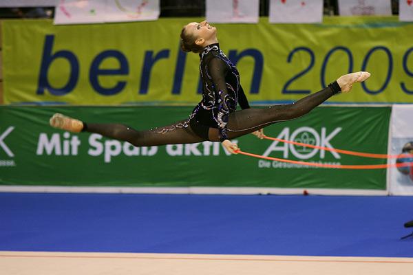 Masters de Berlin 2008 Web110