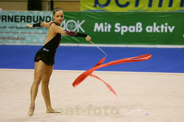 Masters de Berlin 2008 Web1510