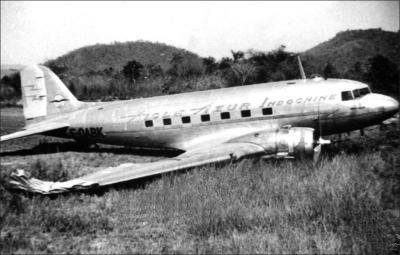 Livre sur le DC3/ C 47 Dc3_a10