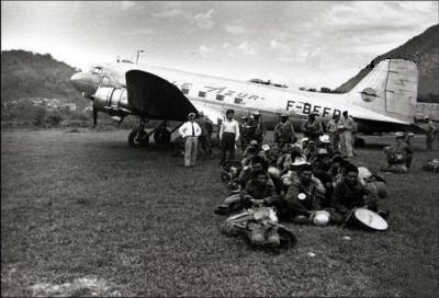 Livre sur le DC3/ C 47 Dcc10