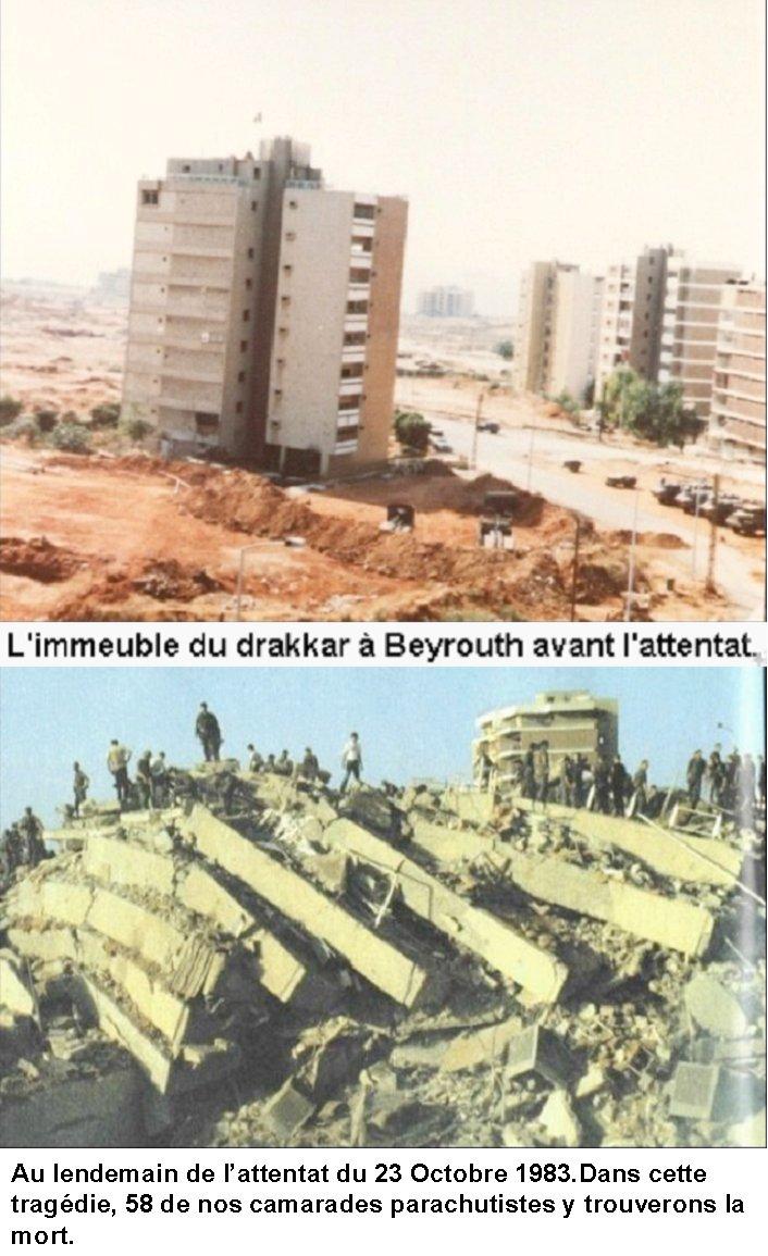 Souvenir des Frères d'Armes ....CPA... Drakka13