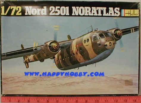 Album photos et affiches sur le N2501... Image110