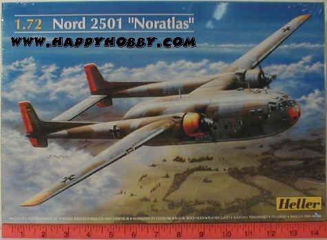 Album photos et affiches sur le N2501... Image211