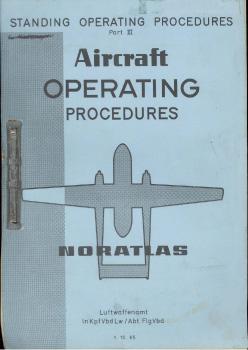 Documents et accessoires liés au Noratlas... Noratl12